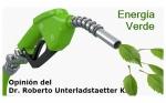 Bolivia: Energía verde