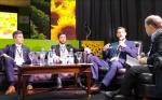 Argentina: La cosecha récord del campo equivaldría al 1,6 % del PBI nacional