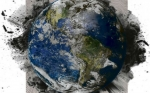 Políticas inteligentes contra el cambio climático