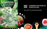 Dos congresos científicos en Bolivia presentaron investigaciones relevantes para desarrollar soluciones a problemas ambientales y de salud humana