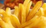Bruselas estudia llevar a Colombia ante la OMC por la imposición de aranceles a las papas fritas