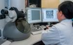 México: Divulgación de la ciencia, clave para el desarrollo de la biotecnología