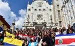 Jóvenes líderes de biotecnología coincidieron en México