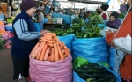 Proyecto binacional prevé mejorar cadena de valor de 6 productos del agro
