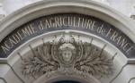 Francia: La Academia de Agricultura cuestiona el futuro de las nuevas biotecnologías