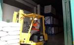 Hasta marzo, Sindan enviará a China 480 toneladas de quinua