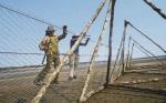 Se espera un impacto débil de El Niño y Searpi alista obras de prevención
