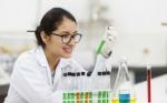 CONCYTEC lanzará 30 concursos públicos para financiar investigación en ciencia y tecnología