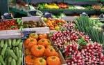 Encuentran un mecanismo genético que controla la forma de las frutas, los vegetales y los granos