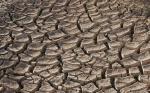 Más extremos y más frecuentes: la sequía y la aridez en el siglo XXI