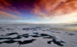 Una teoría para el mayor misterio de la historia del clima