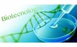 ¿Por qué es segura la biotecnología?