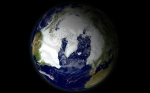 Cuando el clima de la Tierra cambió radicalmente hace un millón de años