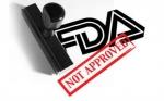 La FDA rechaza el llamado para que el USDA tome posesión de la regulación de animales modificados por CRISPR