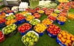 Hacia 2028 los precios de los alimentos se mantendrán bajos