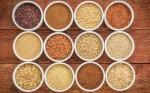 El descubrimiento de John Innes podría allanar el camino para cultivos de arroz resistentes a enfermedades