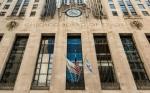 Septiembre arranca sin la referencia de Chicago, en donde los precios no logran recuperarse