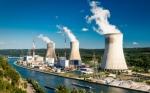 Los activistas ecológicos deben dar una oportunidad a la energía nuclear si realmente quieren abordar las emisiones de CO2