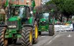 España: La condena del campo: los agricultores asumen el 90% de la caída de los precios
