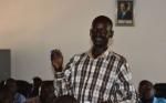 Agricultores del noroeste de Uganda optimistas sobre la yuca genéticamente modificada resistente a las enfermedades