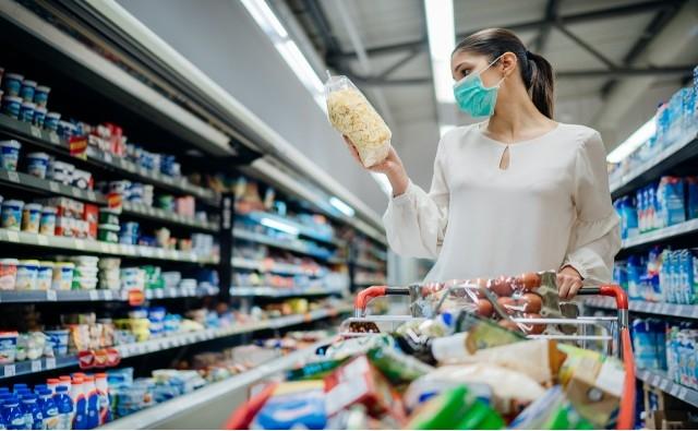FAO: Los precios mundiales de los alimentos suben en julio