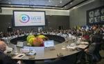 La CELAC aprueba una declaración especial sobre seguridad alimentaria durante la Cumbre de Quito