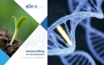 Las Academias Europeas de Ciencias exigen que se revise la legislación comunitaria sobre edición genética
