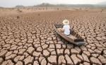 La UE debe ser más inteligente para liderar el cambio climático