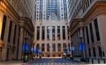 Los commodities agrícolas se recuperaron de la jornada negativa del lunes y cerraron con subas en Chicago