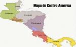 Poca investigación agropecuaria en Centroamérica