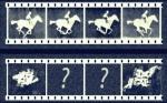 Una teoría minimalista es capaz de predecir el movimiento de las proteínas