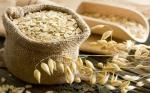 Chile: El INIA desarrolla avena que ayuda a controlar la glicemia y colesterol