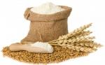 Argentina crece en el mercado mundial de harina de trigo