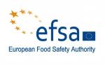 La EFSA confirma la seguridad de dos eventos de soja genéticamente modificada