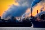 Cambio Climático: Un estudio da nuevas esperanzas