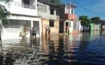 Perú: aún no existen condiciones para un Fenómeno El Niño
