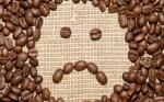 Café vendido en California podría llevar etiquetas de advertencia sobre el cáncer