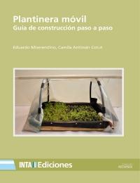 Plantinera móvil: Guía de construcción paso a paso