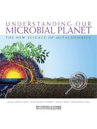 La nueva ciencia de la metagenómica: Revelando los secretos de nuestro planeta microbiano