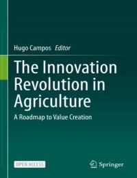 La Revolución de la Innovación en la Agricultura